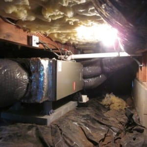 Portland Preventive Maintenance for Heating Systems