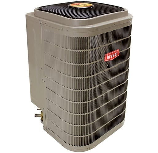 Evolution® 189B Variable Speed Air Conditioner