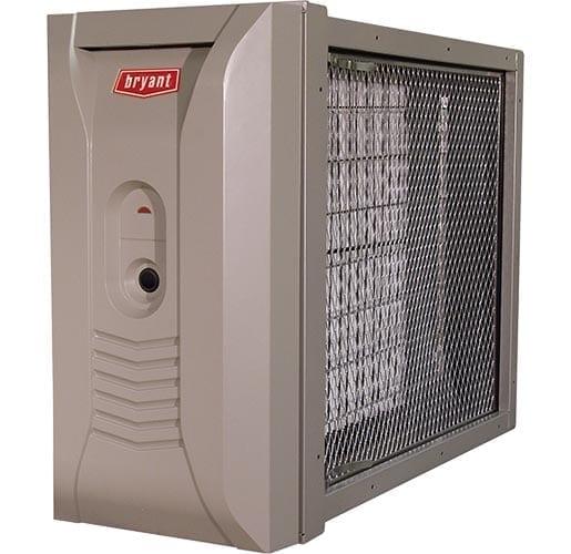 GAPAA Perfect Air Purifier
