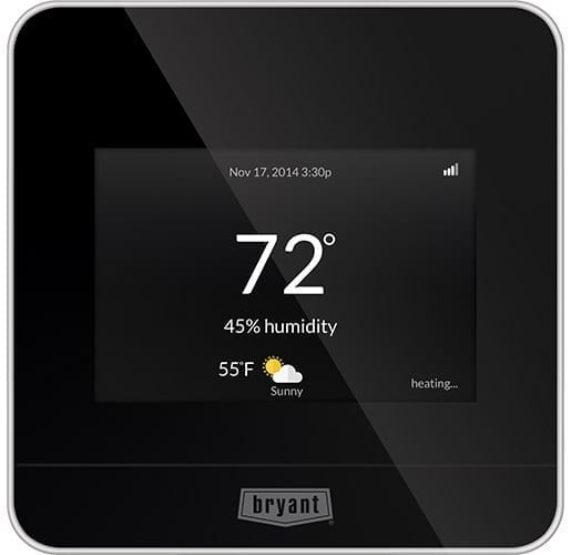 Housewise™ Thermostat