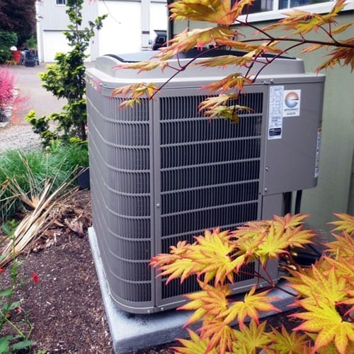 Quality Air Conditioning Equipment