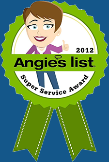 Best of Angies List