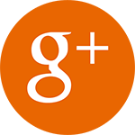 Follow Efficiency Heating & Cooling on Google Plus