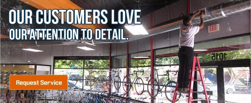 slider-bike-shop