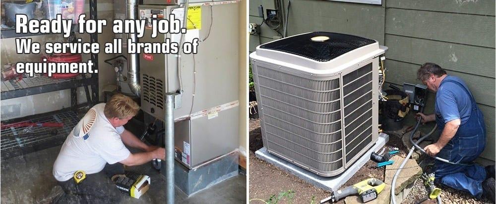 slider-heating-air-service-portland