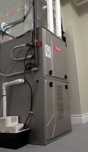 Portland heating services 503 698 5588 for Electric motor repair portland oregon